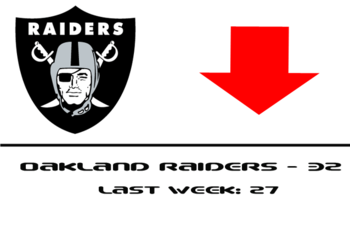 Newraiders_display_image