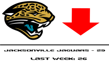 29jags_display_image