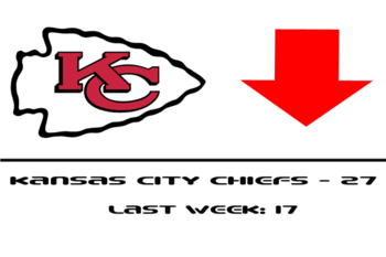27chiefs_display_image