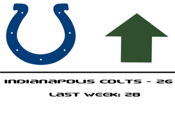 26colts_display_image