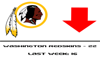 22redskins_display_image