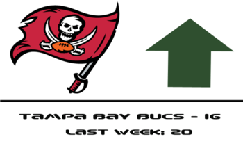 16bucs_display_image