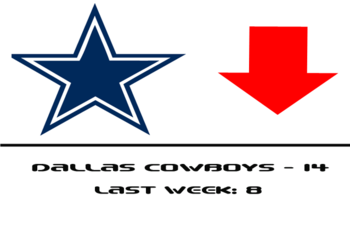 14cowboys_display_image