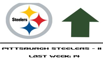 11steelersnew_display_image