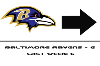 6ravens_display_image