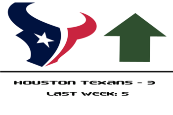 3texans_display_image