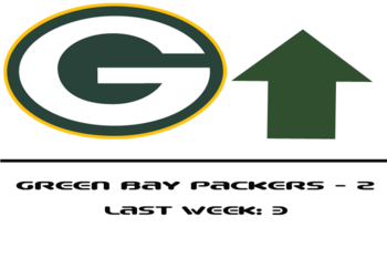 2packers_display_image