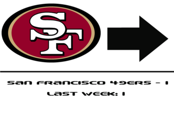 1niners_display_image