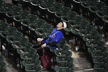 With a few modest moves, the Cubs can quickly ease this fan's pain.