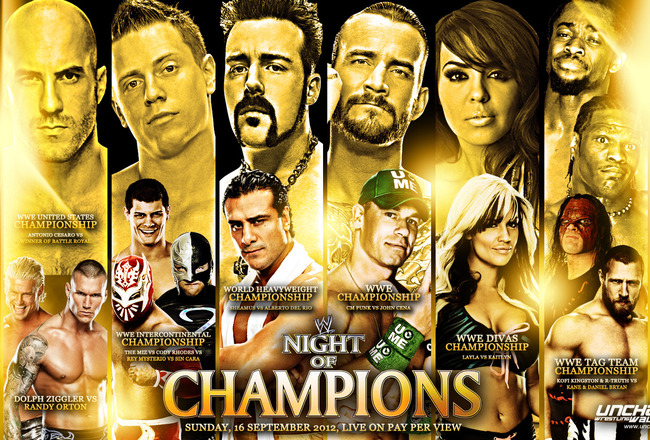 Wwenightofchampions2012wallpaper_1600_crop_650x440