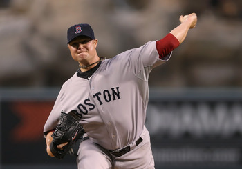 Lester will try to forget his 2012 season
