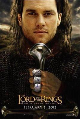 Tom-brady-lord-of-the-rings_original_display_image
