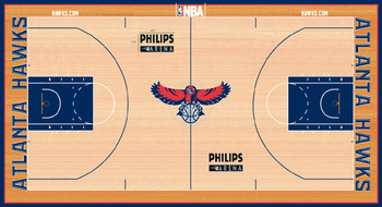 Via: http://www.nba.com/media/hawks/0708_HWK_CourtDiagram_575.jpg