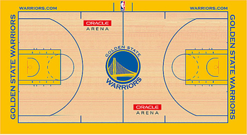 Via: http://www.totalprosports.com/wp-content/uploads/2012/01/10-golden-state-warriors-court-copy.jpg