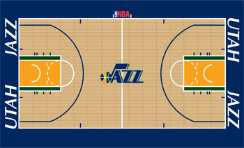 Via: http://media.photobucket.com/image/recent/wasatch22/logo_examples/Utah_Jazz_Court_Draft1-2.jpg