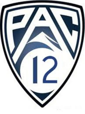 Pac-12_display_image