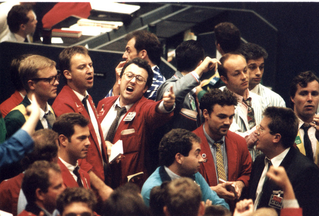 Stock-trading-tips-742863_crop_650x440