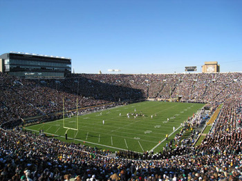 Notredame_stadium_display_image