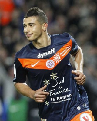 http://www.talkingarsenal.com/wp-content/uploads/2012/06/Belhanda.jpg
