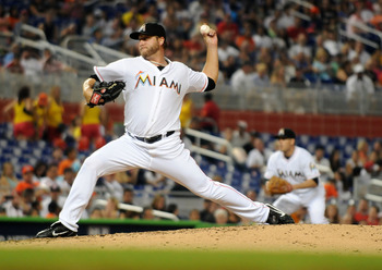 After last winter's spending spree that landed players like Mark Buehrle, what will the Marlins do for an encore?