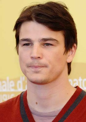 Josh_hartnett_display_image
