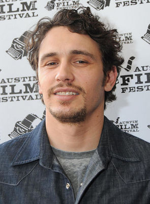 442px-james_franco_cropped_original_display_image