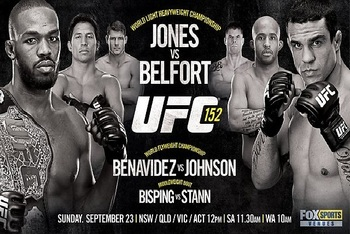 Ufc152_display_image