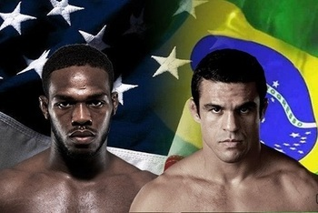 Elite-daily-ufc-152-jon-jonesvs-vitor-belfort_display_image_display_image