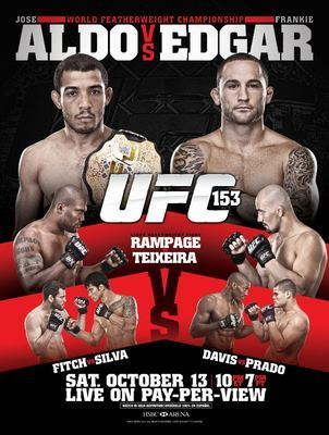 Ufc-153-poster-aldo-vs-edgar_display_image