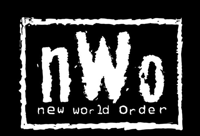 Nwologo_original_crop_650x440