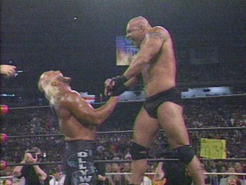 Hoganvsgoldberg_display_image