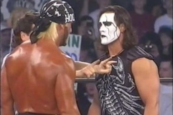663867wrestle-zone_net_walid26-hulk_hogan_vs_sting__wcw_title_starrcade_1997__avi_snapshot_07_00_12010_11_25_18_48_041