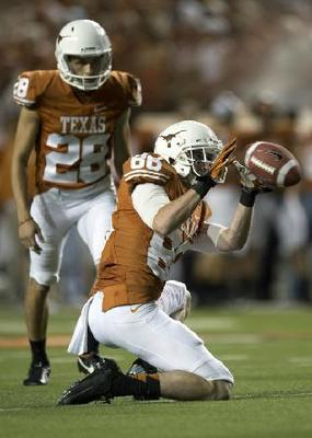 texassports.com