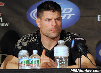 Brian-stann-9_original_display_image