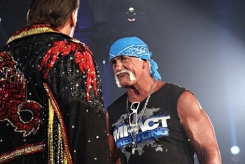 photo from impactwrestling.com