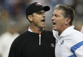 Bal-john-harbaugh-weighs-in-on-jim-harbaughjim-001_display_image