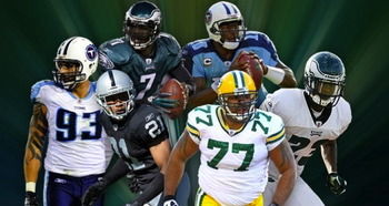 2011eaglesdreamteam-495x278_display_image