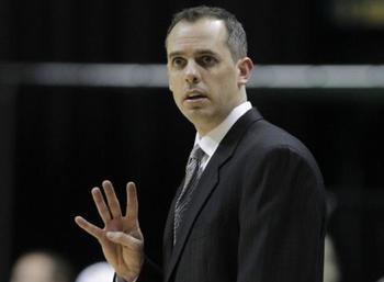 Ap-source-pacers-to-stick-with-vogel-as-head-coach-9074du1-x-large_display_image