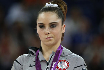 Mckayla-maroney-meme-getty_display_image