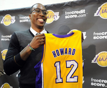 Chi-allstar-howard-excited-to-join-lakers-afte-001_display_image