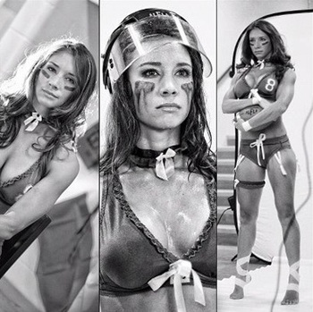 Courtesy LFL Canada facebook page