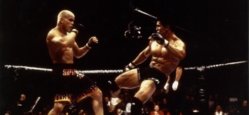 Frankshamrock-titoortiz1_display_image