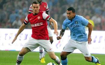 Arsenalvmancity_display_image