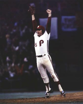 http://philliesnation.com/archives/2009/03/100-greatest-phillies-22-tug-mcgraw/