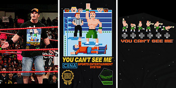 John-cena-8-bit-t-shirt_display_image