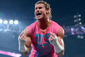 Ziggler1_display_image