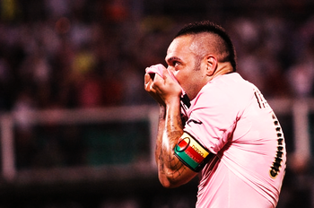 Photo: ultrapalermo.com
