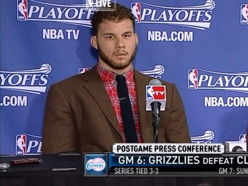Photo credit: http://www.businessinsider.com/nba-hipster-fashion-2012-5?op=1