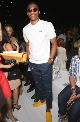 Photo credit: http://espn.go.com/blog/truehoop/post/_/id/49811/fashion-week-hits-the-nba-nba-hits-back