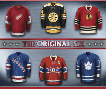 Original-six_original_display_image